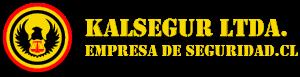 Empresa de Seguridad Kalsegur Ltda. Guardias de Seguridad
